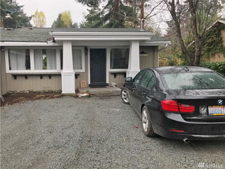 Picture of Point Roberts Parcel Number 405304-430377