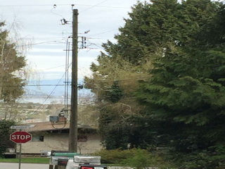Picture of Point Roberts Parcel Number 415335-195129