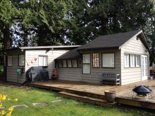 Picture of Point Roberts Parcel Number 415335-124217