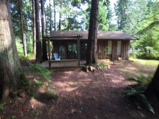 Picture of Point Roberts Parcel Number 415335-237011