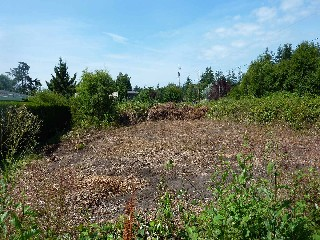 Picture of Point Roberts Parcel Number 405311-222558