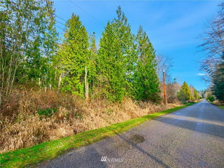 Picture of Point Roberts Parcel Number 405304-521411