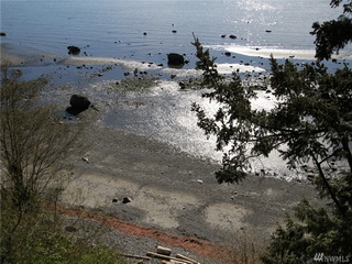Picture of Point Roberts Parcel Number 40530-439734