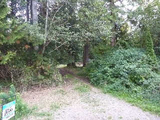 Picture of Point Roberts Parcel Number 405302-015466