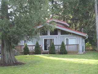Picture of Point Roberts Parcel Number 415334-353063