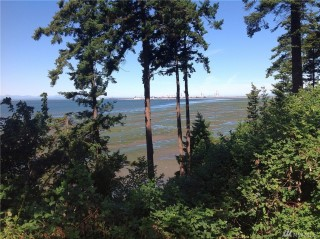 Picture of Point Roberts Parcel Number 405304-387442