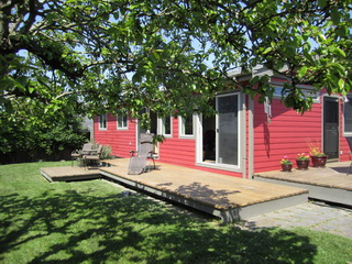 Picture of Point Roberts Parcel Number 405311-151419