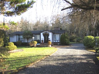 Picture of Point Roberts Parcel Number 405303-127425