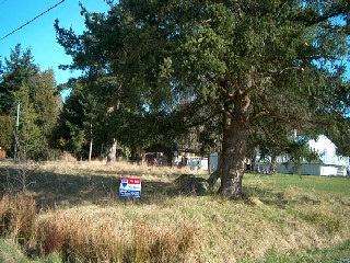 Picture of Point Roberts Parcel Number 405311-009494