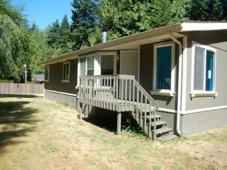 Picture of Point Roberts Parcel Number 405303-553507