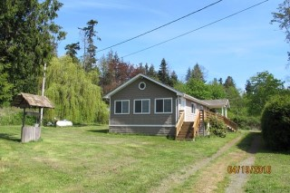 Picture of Point Roberts Parcel Number 405302-256042