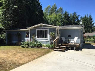 Picture of Point Roberts Parcel Number 415335-083015
