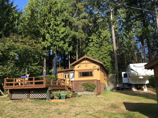 Picture of Point Roberts Parcel Number 405303-477476