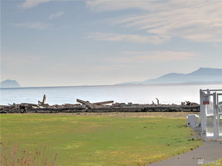 Picture of Point Roberts Parcel Number 405310-470383
