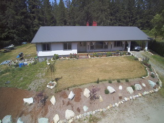 Picture of Point Roberts Parcel Number 405302-100326