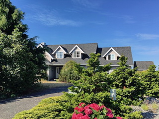 Picture of Point Roberts Parcel Number 405310-069364