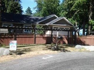 Picture of Point Roberts Parcel Number 405301-129230