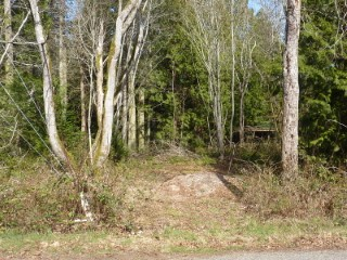 Picture of Point Roberts Parcel Number 405301-110229
