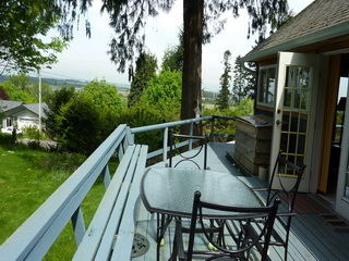 Picture of Point Roberts Parcel Number 415335-145156