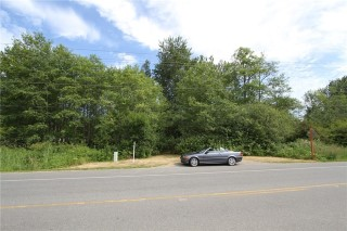 Picture of Point Roberts Parcel Number 405303-054197