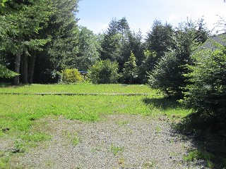 Picture of Point Roberts Parcel Number 415335-326202