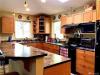 kitchen-Custom