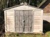 shed-Custom