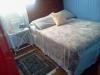 Blue%20bedroom