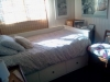 White%20bedroom