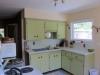 kitchen (web)