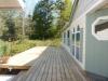 front-deck-1-web
