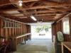 garage-1-web