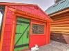 shed (Custom)