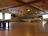 loft 2