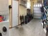 utilty garage