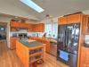 kitchen-web