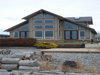 Picture of Point Roberts Parcel Number 405309-494565