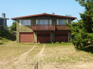 Picture of Point Roberts Parcel Number 405309-521414