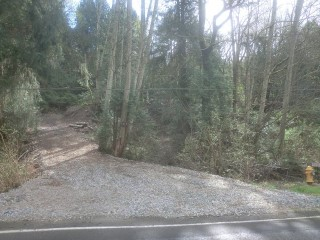 Picture of Point Roberts Parcel Number 415335-044223