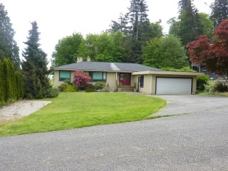 Picture of Point Roberts Parcel Number 415335-506016