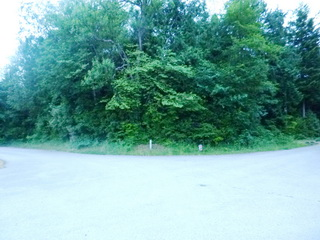 Picture of Point Roberts Parcel Number 405302-538136