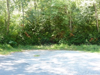 Picture of Point Roberts Parcel Number 405302-500225