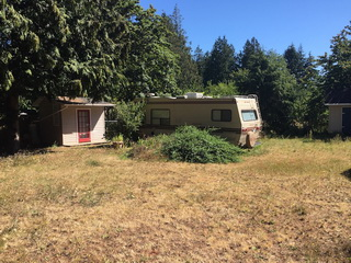 Picture of Point Roberts Parcel Number 405301-010453