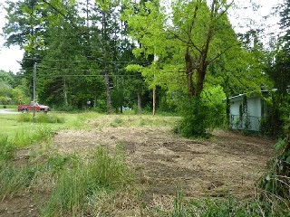 Picture of Point Roberts Parcel Number 405302-123253