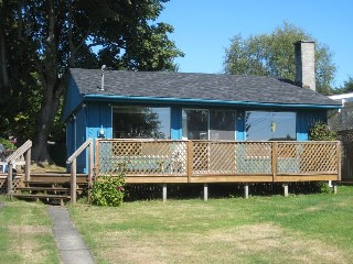 Picture of Point Roberts Parcel Number 405311-171509