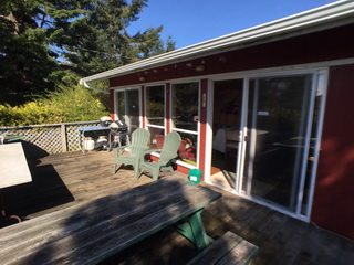 Picture of Point Roberts Parcel Number 405303-093184
