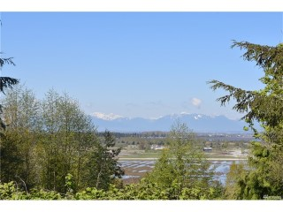 Picture of Point Roberts Parcel Number 415335-083202