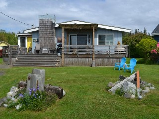 Picture of Point Roberts Parcel Number 405311-253509