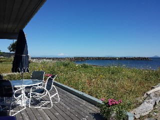 Picture of Point Roberts Parcel Number 405310-337336
