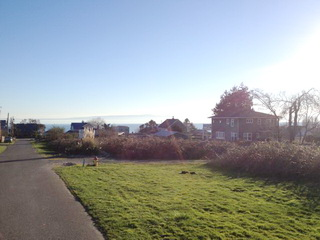 Picture of Point Roberts Parcel Number 405311-179475